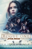 Star Wars: Rogue One [Freed Alexander]