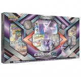 Pokémon TCG: Espeon-GX Premium Collection