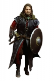 18/01 Lord of the Rings Action Figure 1/6 Boromir 30 cm