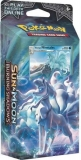 Pokémon TCG: Sun & Moon 3 Burning Shadows THEME DECK Luminous Frost