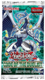 Yu-gi-oh TCG: Code of the Duelist Booster Pack