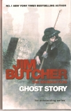 A - Ghost Story [Butcher Jim]