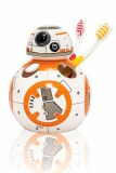 Držiak na zubnú kefku - Star Wars Episode VII Toothbrush Holder BB-8