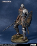 18/02 Dark Souls Statue 1/6 Oscar Knight of Astora 32 cm