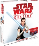 Star Wars Destiny EN - Two Player Game