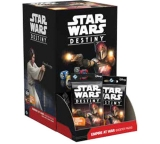 Star Wars Destiny EN - Empire at War Booster Box