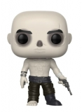 Funko POP: Mad Max Fury Road - Nux Shirtless 10 cm