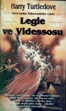 A - Legie ve Videssosu [Turtledove Harry]