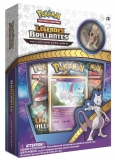 Pokémon TCG: Shining Legends Pin Collection - Mewtwo