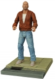 Pulp Fiction Select Action Figure 18 cm Series 1 - Butch Coolidge