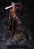 18/05 Devil May Cry 3 PVC Statue 1/6 Dante 40 cm