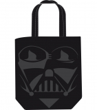 Taška Star Wars Episode VIII Tote Bag Darth Vader