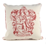 Vankúš Harry Potter Pillow Gryffindor 46 cm