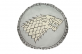 Vankúš Game of Thrones Pillow House Stark 45 cm