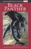 NHM 022: Black Panther