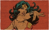 Rohožka - DC Comics Doormat Wonder Woman 43 x 72 cm