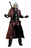 18/04 Devil May Cry 4 Action Figure 1/6 Dante 30 cm