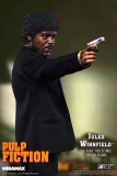 18/06 Pulp Fiction My Favourite Movie Action Figure 1/6 Jules Winnfield 30 cm