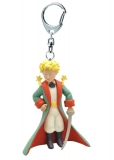Kľúčenka The Little Prince Keychain The Little Prince 8 cm