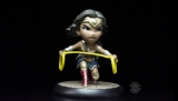 Justice League Movie Q-Fig Figure Wonder Woman 9 cm