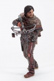 18/03 The Walking Dead Action Figure Daryl Dixon Survivor Edition 25 cm