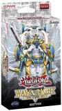 Yu-gi-oh TCG: Structure Deck - Wave of Light