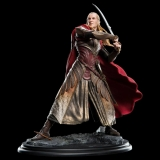18/06 Lord of the Rings Statue 1/6 Haldir 33 cm