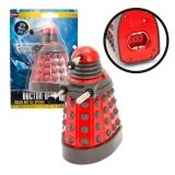 Otvářač fliaš Doctor Who Talking Bottle Opener Dalek