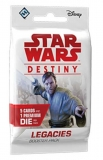 Star Wars Destiny EN - Legacies Booster Pack