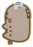 Rohožka - Pusheen Doormat Pusheen the Cat 40 x 57 cm