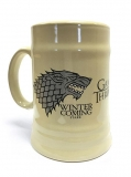 Pohár Game of Thrones Stein House Stark