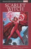NHM 027: Scarlet Witch