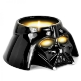 Svietnik Star Wars Tea Light Holder Darth Vader