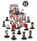 Mystery Minis – Star Wars Episode VIII Exclusive #1 (1ks)