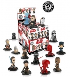 Mystery Minis – Star Wars Episode VIII Exclusive #2 (1ks)