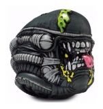 Stress Ball - Alien Madballs Stress Ball Xenomorph