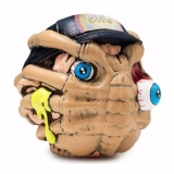 Stress Ball - Alien Madballs Stress Ball Facehugger