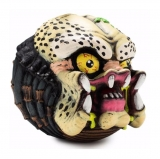 Stress Ball - Alien Madballs Stress Ball Predator