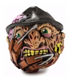 Stress Ball - Alien Madballs Stress Ball Freddy Krueger