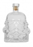 Fľaša Original Stormtrooper Decanter