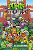 Plants vs. Zombies - Postrach okolia