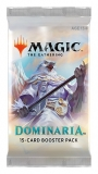 Magic The Gathering TCG: Dominaria - Booster Pack
