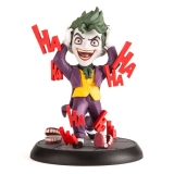 18/08 Batman The Killing Joke Q-Fig Figure Joker 10 cm