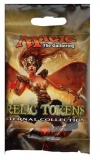 Magic The Gathering TCG: Relic Tokens - Eternal Collection Blind Bag