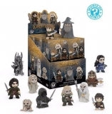 Mystery Minis – Lord of the Rings / Hobbit (1ks)