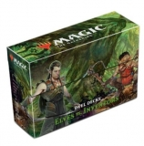 Krabička UltraPRO MTG Duel Decks: Elves vs Inventors