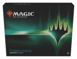 Magic the Gathering TCG: Commander Anthology Volume II