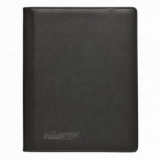 Album A4 UltraPRO PRO Binder - PREMIUM Black Collectors Album