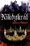 Nikdykrál [Abbot James]