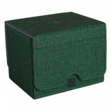 Krabička BF Premium Deck Box Horizontal 100+ GREEN